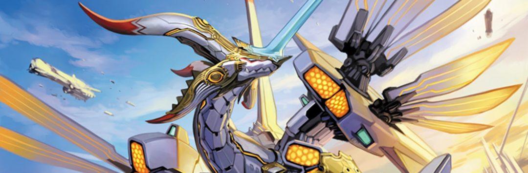 Overlord Volume 4 Chapter 5 The Freezing God – Ryuushiro13